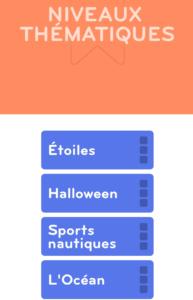 Niveaux_thematiques_jeu_mobile