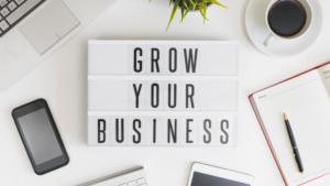 pourquoi_creer_blog_entreprise