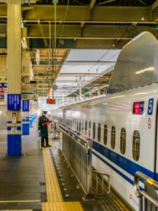 train_japonais