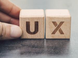 ux_site_web