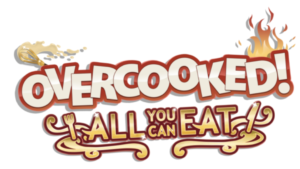 Overcooked_all_you_can_eat