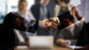 collaboration_freelances_clients