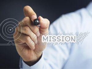 mission_freelance